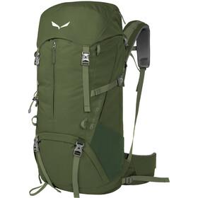 SALEWA Cammino 60 Backpack kombu green